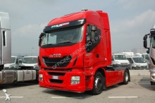 Iveco Stralis AS 440 S 48 TP tractor unit