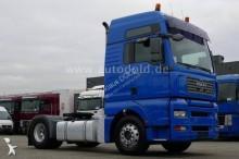 tracteur MAN TGA 18.440 XXL