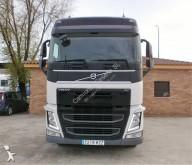 Volvo FH12 460 tractor unit