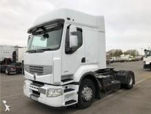 Renault Premium 450 DXI tractor unit