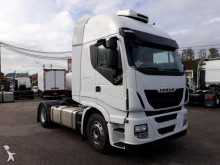 Iveco AS440S46 T/P tractor unit