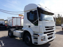 Iveco AT440S45 T/P tractor unit