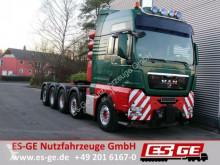 trattore MAN 1680 10X4/6 BBS