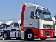 tracteur Volvo FH - 500 / GLOBETROTTER / EURO 5 / 15 SZTUK /