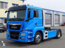 MAN TGS 18.480*Euro6*Intarder*ADR*Klim tractor unit