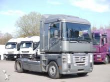 Renault Magnum 500dxi*Retarder*Euro 5* tractor unit