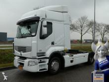 trekker Renault Premium 430
