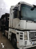 used Renault Magnum standard tractor unit 500 DXI 4x2 Diesel Euro 4 Hydraulic system - n°2660283 - Picture 1