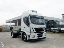 Iveco Stralis AS440S46 T/P tractor unit