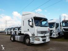 Renault Premium 18T.450DXI tractor unit