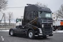 ciągnik siodłowy Volvo FH - 4 / 460 / EURO 6 / XXL / BAKI 1470 L