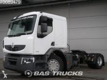 trekker Renault Premium 320