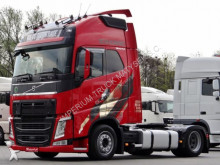 tracteur Volvo FH - 4 / 460 / XL /MEGA / LOW DECK / EURO 6/