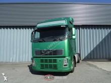 tractor Volvo FH 400