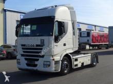 Iveco Stralis 460*Euro5*EEV*Intarder*Klima* tractor unit