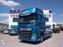 trattore DAF XF 480 FT