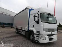 Renault Premium PREMIUM 430 tractor unit