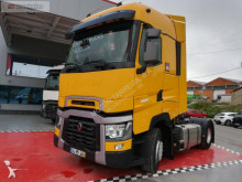 used Renault standard tractor unit T HIGH 520 4x2 - n°2666377 - Picture 1