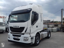 tracteur Iveco Stralis AS440S48 T/P