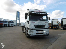 Iveco AT440S43TP tractor unit