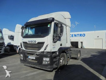 Iveco AT440S46TP tractor unit