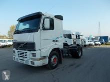 Volvo FH12 FH12 420 tractor unit
