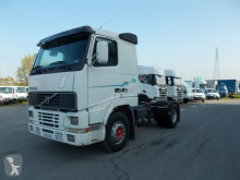 tracteur Volvo FH12 FH12 420
