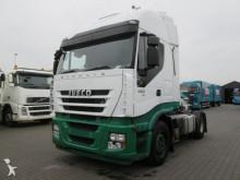 Iveco Stralis 450 tractor unit
