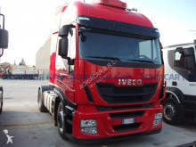 Iveco Stralis TRATTORE STRADALE HY WAY AS440S50 T/P EURO 6 tractor unit