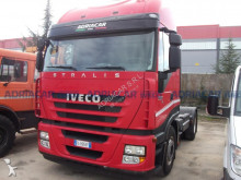 Iveco Stralis TRATTORE STRADALE AS440S50T/P EURO 5 tractor unit