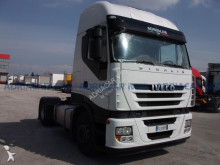 Iveco Stralis TRATTORE STRADALE AS440S45 T/P EURO 5 EEV tractor unit