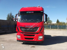 Iveco Stralis HI WAY AS440S48 T/P TRATTORE STRADALE EURO 6 tractor unit