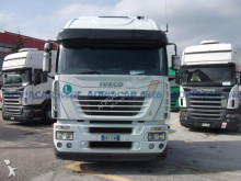 Iveco Stralis AS440S48 TRATTORE STRADALE EURO 3 tractor unit