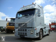 Volvo FH 480 Globetrotter AC Schalter Kipphydraulik tractor unit