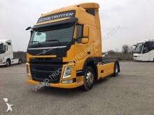 Volvo FM13 500 tractor unit