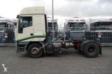 Iveco 440 E 38 443334KM tractor unit