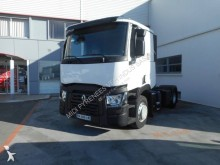 Renault Gamme T 440.19 DTI 13 tractor unit