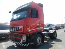 Volvo FH12-480 tractor unit