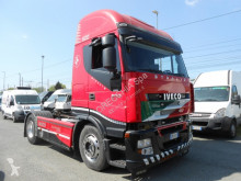 Iveco Stralis AS440S50T/P Sattelzugmaschine