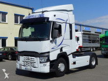 Renault T 430*Euro6*Klima*Standheizung*A tractor unit