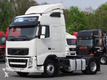 tracteur Volvo FH - 500