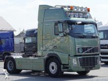 tracteur Volvo FH - 16 580