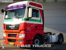 tracteur MAN TGX 18.400 XLX