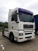 MAN TGA 18.440 XXL tractor unit