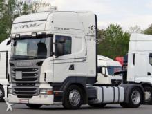 tracteur Scania R - 420