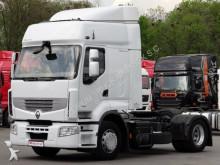 tracteur Renault Premium - 430 DXI / EURO 5 /