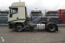 Iveco 440 ET 388164KM tractor unit