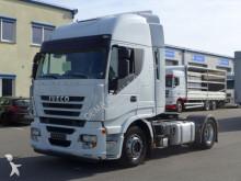Iveco Stralis 450*Euro5*EEV*Klima*Ad-Blue* tractor unit