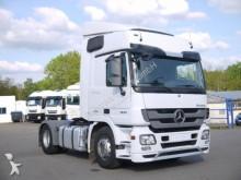Mercedes Actros 1844 LS *RETARDER*EURO5* tractor unit