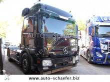 Mercedes 1855 LS/ V 8/ MP 3 tractor unit